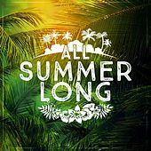 All Summer Long de Various Artists