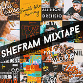 Shefram Mixtape von Various Artists