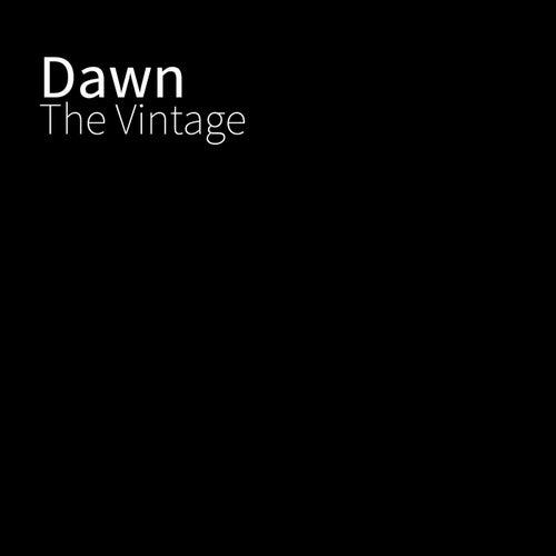 Dawn de Vintage