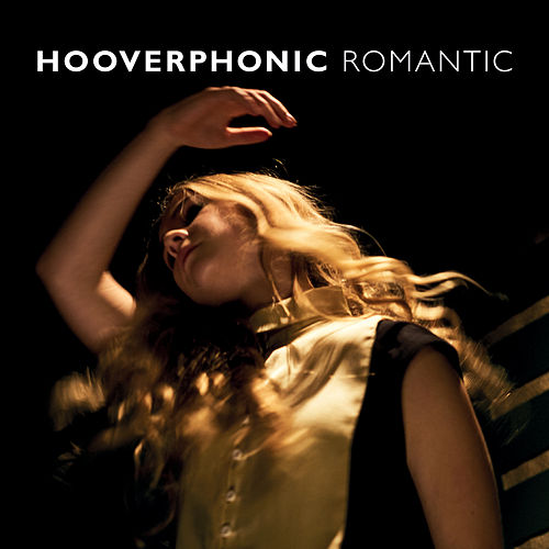 Romantic de Hooverphonic