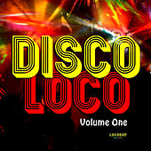 Disco Loco, Vol. 1 by Various Artists