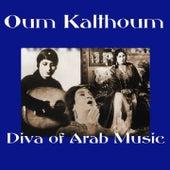 Nashid El Amal von Oum Kalthoum