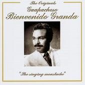 Bienvenido Granda by Various Artists