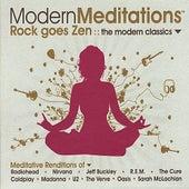 Modern Meditations: The Modern Classics by Modern Meditations