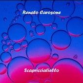 Scapricciatiello by Renato Carosone