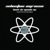 Hook Da Mode EP by Sebastian Ingrosso