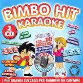 Bimbo Hit Karaoke Volume 2 (Vocal e Basi Musicali) by Various Artists
