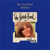 The Good Book von Melanie