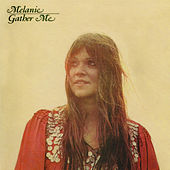 Gather Me de Melanie