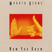 Now You Know by Makoto Ozone