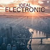 Ideal Electronic by Various Artists
