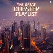 The Great Dubstep Playlist de Various Artists