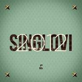 Bassivity Digital Singlovi 2012 by Various Artists