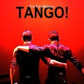 Tango! de The FilmMakers