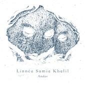 Andas von Linnea Samia Khalil