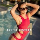 Going Downbeat, Vol. 1 de Various Artists