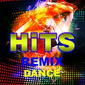 Hits Dance von Various Artists