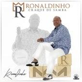 Craque de Samba de Ronaldinho