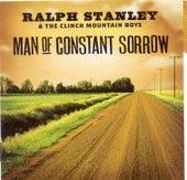 Man Of Constant Sorrow de Ralph Stanley