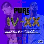 Pure by Master C