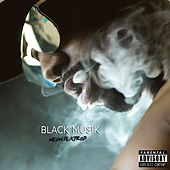 Black Musik de Neon