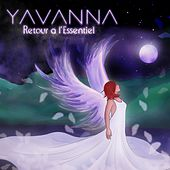 Retour à l'essentiel (Black édition) by Yavanna