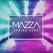 Coming Home by Mazza