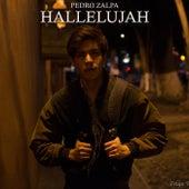 Hallelujah de Pedro Zalpa