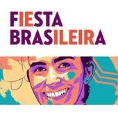 Fiesta Brasileira de Various Artists