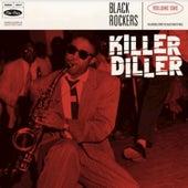 Killer Diller de Various Artists