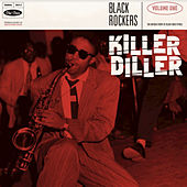 Killer Diller by Various Artists