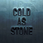 Cold as Stone von Kaskade