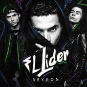 El Lider by Reykon
