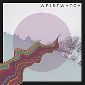 Wristwatch by Airside