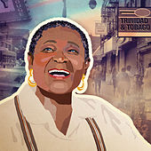 Rum and Coca-Cola (Edit) de Calypso Rose