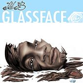 Glassface by Lil'B