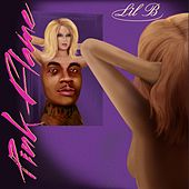 Pink Flame by Lil'B