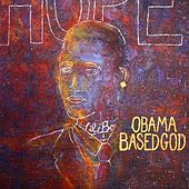 Obama BasedGod by Lil'B