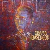 Obama BasedGod by Lil B