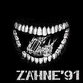 Zähne 91 von Various Artists