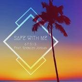 Safe with Me de Apsis