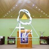 TDA 2018, Vol. 1 (En Vivo) de Tabernáculo de Adoración
