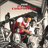 Paper Composure by Yogii
