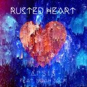 Rusted Heart de Apsis