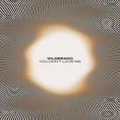 You Don't Love Me by Wilderado
