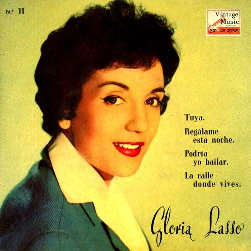 Vintage Pop Nº 75 - EPs Collectors, 'My Fair Lady' by Franck Pourcel
