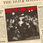 Look Sharp! (2009 Version) de Roxette