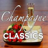Champagne Classics de Various Artists