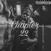 Chapter 22 von Vision