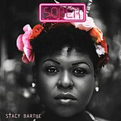 Sober by Stacy Barthe